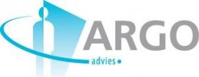 Argo Advies