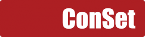 ConSet Benelux B.V.
