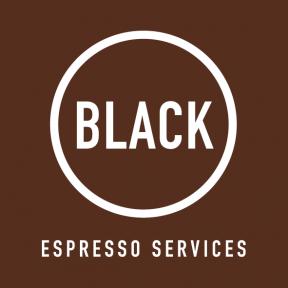 Black Espresso Services