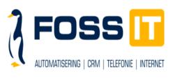 Foss-IT